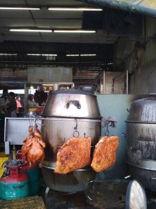 roasted pork roasted chicken kuala lumpur