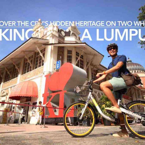 kuala-lumpur-bike-tour-bike-with-elena