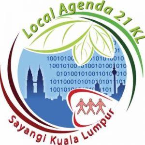 Local Agenda 21 Kuala Lumpur